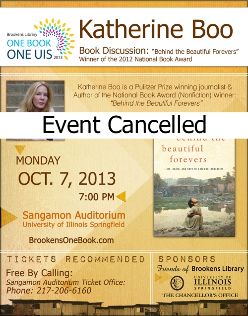 Boo, Katherine_2013 WEB_Cancelation