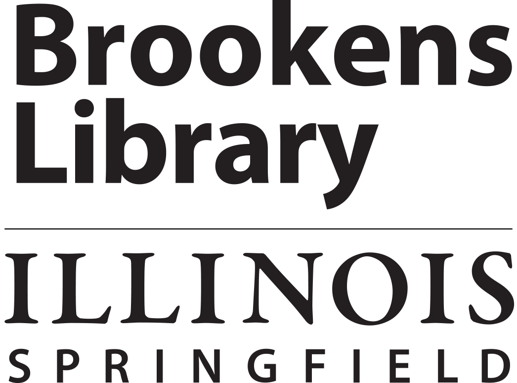 Brookens Library - University of Illinois Springfield